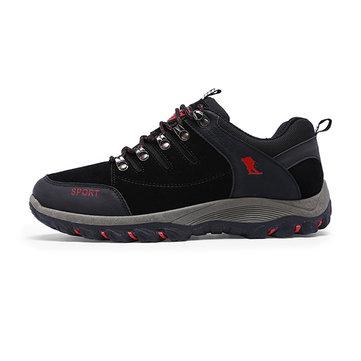 Chaussures de sport d'alpinisme décontracté