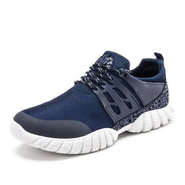 Running chaussures de sport respirant occasionnels chaussures de sport chaussures