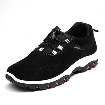 Running, respirant, sport, occasionnel, athlétique, espadrilles, escalade, chaussures