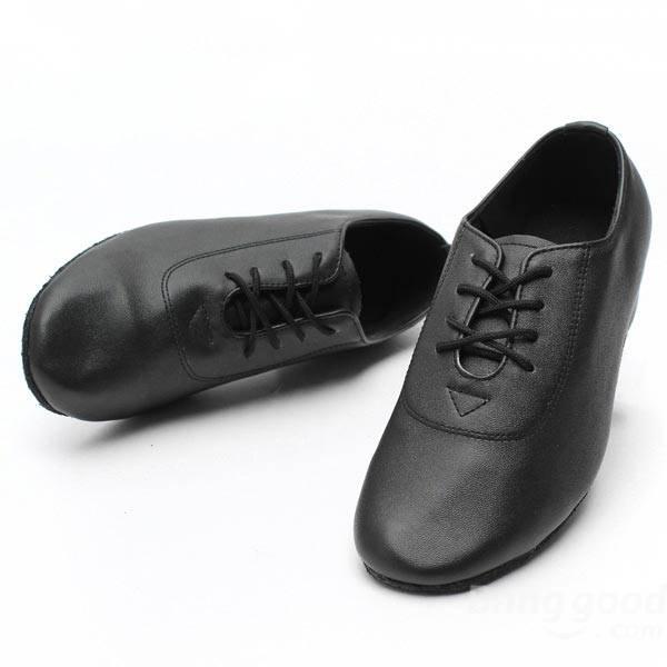 jazz latin garcon kid chaussures tango valse danse salsa de bal