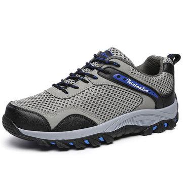 Chaussures de course unisexe sport