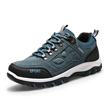 Dentelle ronde respirante Chaussures athlétiques